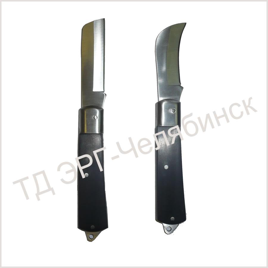 Ножи монтерские